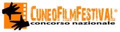 cropped-CFF_logo.jpg