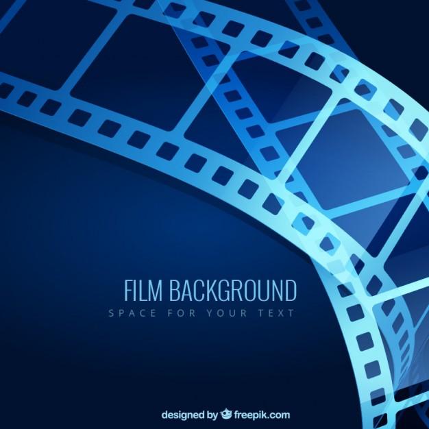 Festival nazionale di cortometraggi e documentari