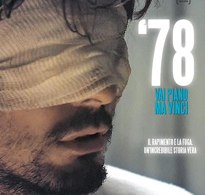 '78 – VAI PIANO MA VINCI